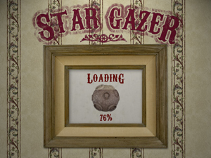 stargazer_screenshot1.jpg