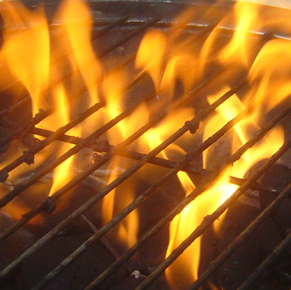 fire-in.jpg