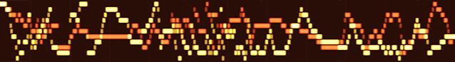 genetic_pano_test-small.jpg