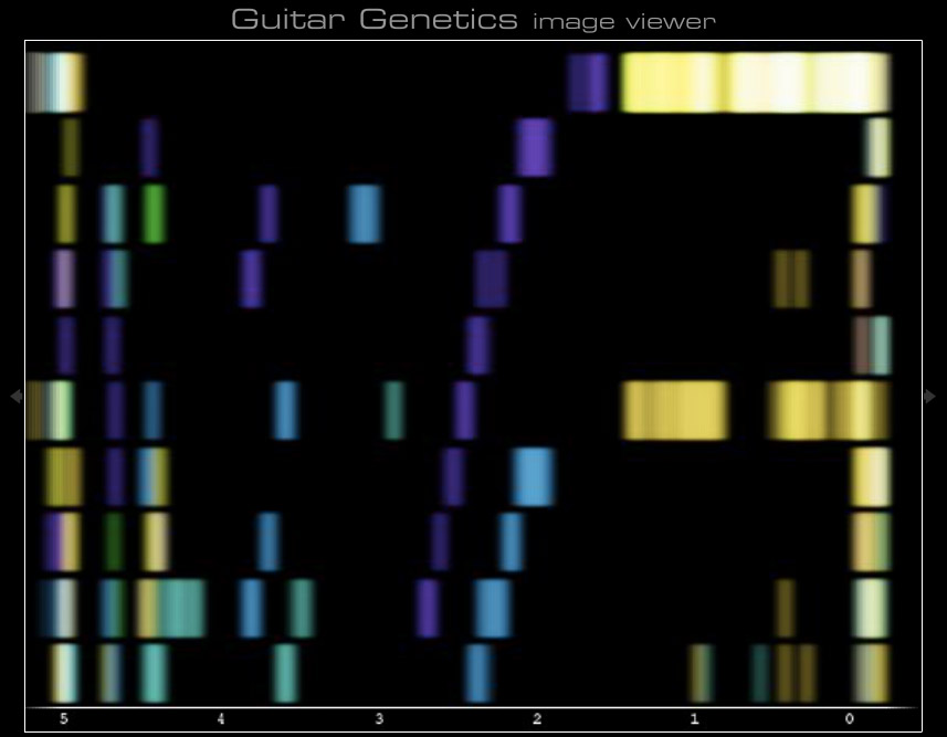 guitar-genetics-still