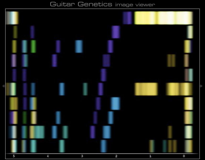 guitar-genetics-still