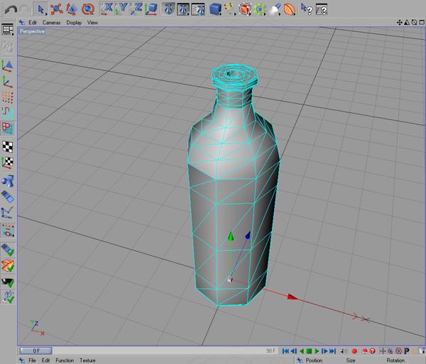cinema_bottle.jpg