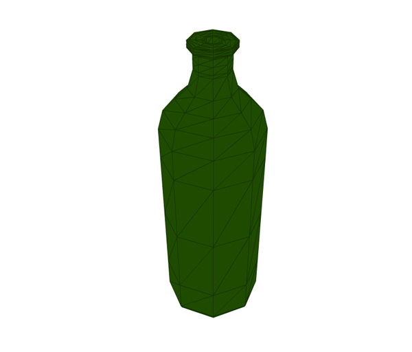 flash_bottle.jpg
