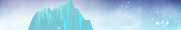 sc_banner.jpg