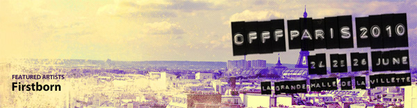 offf-paris-2010-firstborn-header