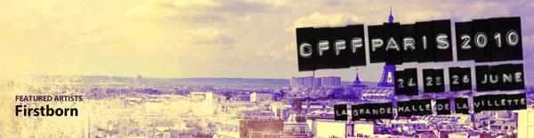 offf-paris-2010-firstborn-header