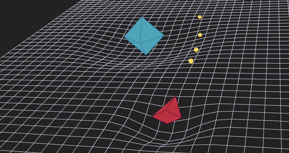 gravity-wells-1
